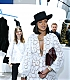 Rihanna_Louis_Vuitton_Paris_June_16_2017_156.jpg