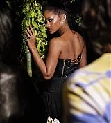 Rihanna_Chopard_UHQ_2017_005.jpg