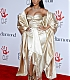 Rihanna_Diamond_Ball_2015_007.JPG