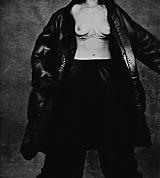 Rihanna_Vinyl_Scans_005_copy.jpg