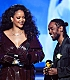 grammys_60th_madison_003.jpg