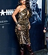 RIHANNA_BOOK_NYC_053.jpg