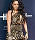 RIHANNA_BOOK_NYC_057.jpg
