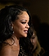 RIHANNA_BOOK_NYC_058.jpg