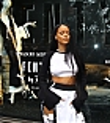 Rihanna_NYC_Puma_PopUp_008.jpg