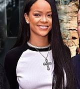 Rihanna_NYC_Puma_PopUp_051.jpg
