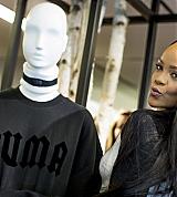 Rihanna_NYC_Puma_PopUp_103.jpg