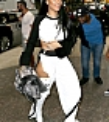Rihanna_NYC_Puma_PopUp_131.jpg