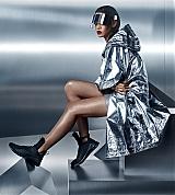 Rihanna-x-PUMA-Fenty-Trainer-3.jpg