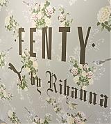 Fenty_Puma_by_Rihanna_Tokyo_Black_Store_SS17_0023.jpg
