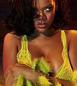 Rihanna-Savage-Fenty-High-Summer-2019-Campaign-Dennis-Leupold2B28429.jpg