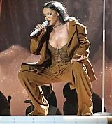 Rihanna_AWT_Vancouver_April_23_2016_020.JPG