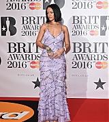 Rihanna_BRITS_0044.jpg