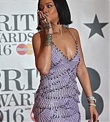 Rihanna_BRITS_0090.jpg