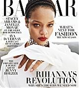 Rihanna_Bazaar_2020_002.jpg