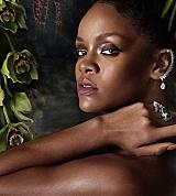 Rihanna_Chopard_UHQ_2017_001.jpg