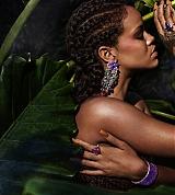 Rihanna_Chopard_UHQ_2017_003.jpg