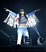 Rihanna_Coachella_2016_WFL_008.jpg