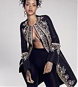 Rihanna_ELLE_December_2014_UHQ_007.jpg