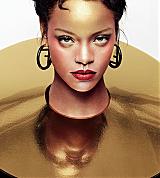 Rihanna_ELLE_US_2017_004.png