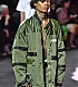 Rihanna_FENTY_PUMA_SS18_NYFW_0112.jpg