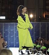 Rihanna_Fenty_Puma_AW17_PFW_2017_0064.jpg