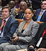 Rihanna_GPE_Senegal_001.jpg