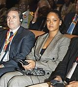 Rihanna_GPE_Senegal_002.jpg
