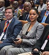 Rihanna_GPE_Senegal_003.jpg