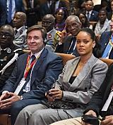 Rihanna_GPE_Senegal_004.jpg