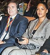 Rihanna_GPE_Senegal_005.jpg