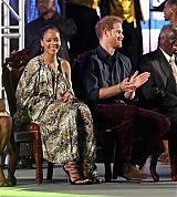 Rihanna_Golden_Anniversary_Concert_Barbados_Nov_30_2016_001.jpg