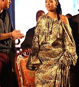 Rihanna_Golden_Anniversary_Concert_Barbados_Nov_30_2016_134.jpg
