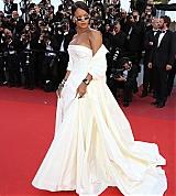 Rihanna_Okja_Cannes_Festival_May_19_2017_0773.jpg