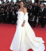 Rihanna_Okja_Cannes_Festival_May_19_2017_0774.jpg