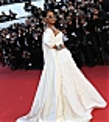 Rihanna_Okja_Cannes_Festival_May_19_2017_0776.jpg