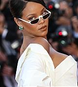 Rihanna_Okja_Cannes_Festival_May_19_2017_0777.jpg