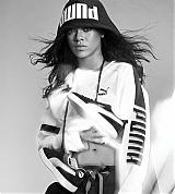 Rihanna_Puma_Misc_Campaign_Shoot_HQ_0010.jpg