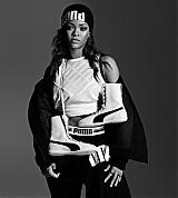 Rihanna_Puma_Misc_Campaign_Shoot_HQ_006.jpg