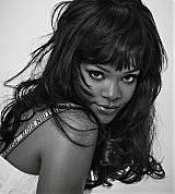 Rihanna_Vogue_Paris_Digital_2017_Inez_004.jpg