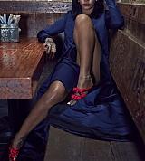 Rihanna_W_Korea_UHQ_2015_0012.jpg