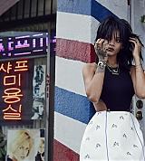 Rihanna_W_Korea_UHQ_2015_002.jpg