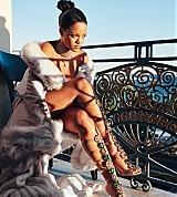 RihannaXManolo~0.jpg