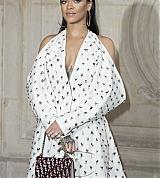 Rihanna_Dior_SS17_060.jpg