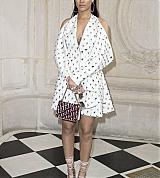 Rihanna_Dior_SS17_063.jpg