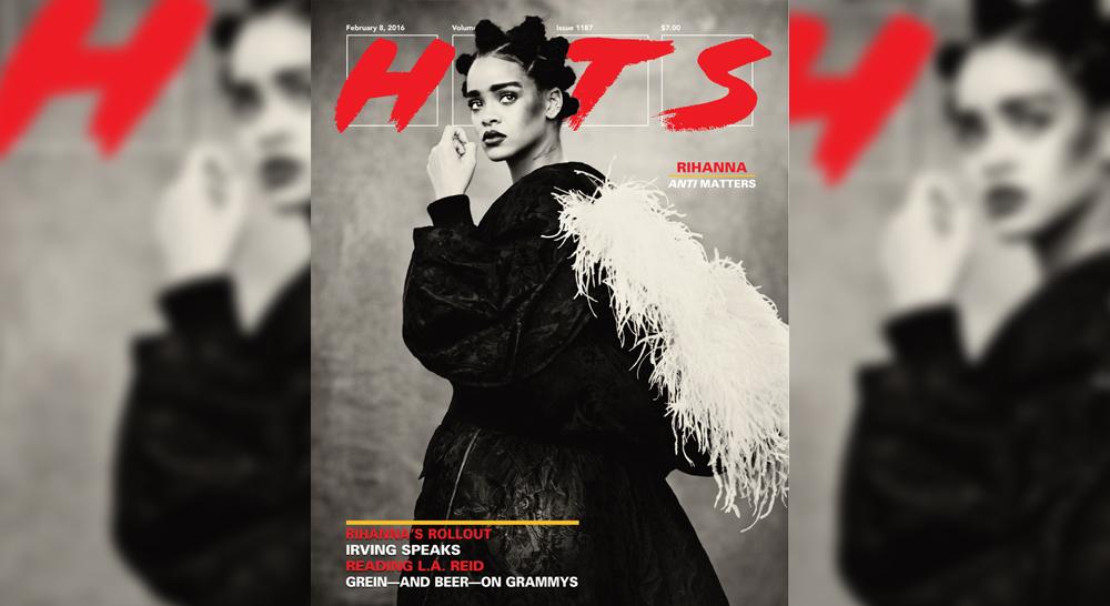rihanna_hits_magazine