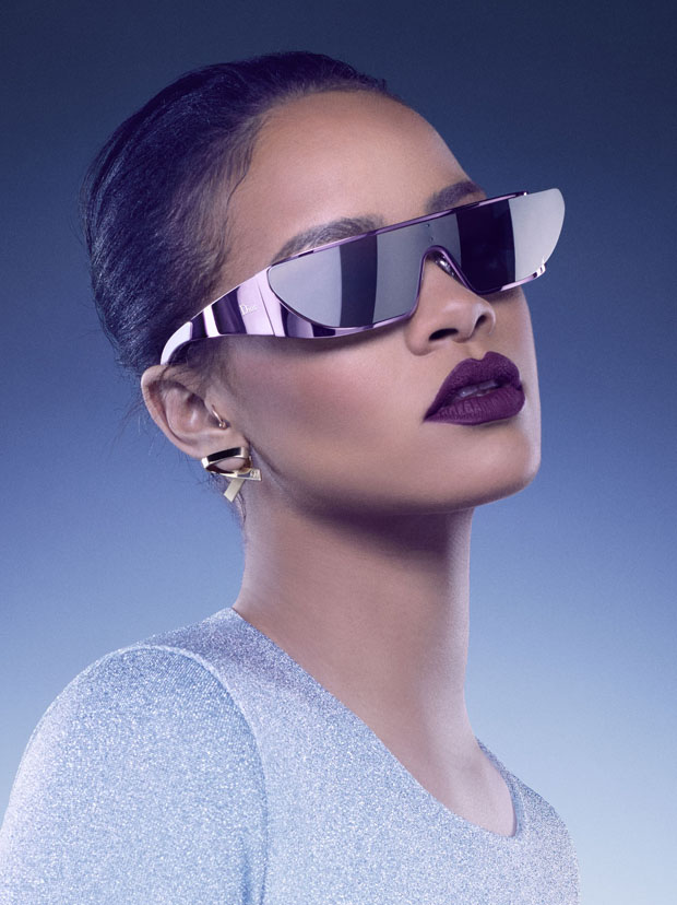 Dior-Rihanna-sunglasses-2016-4