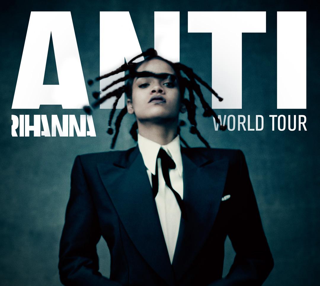 anti_tour