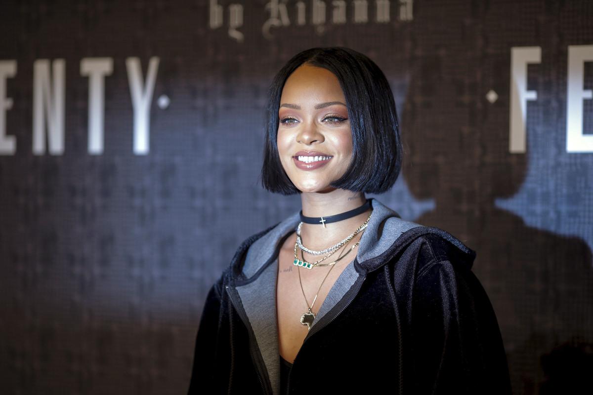 Rihanna-Puma_NYFW