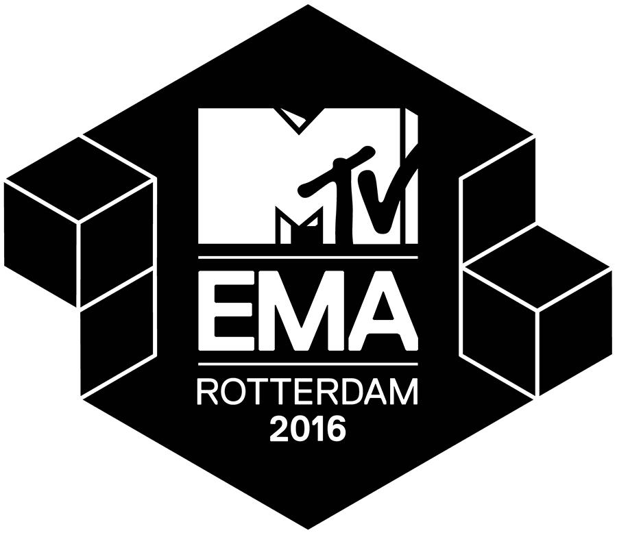 emas_2016_rotterdam